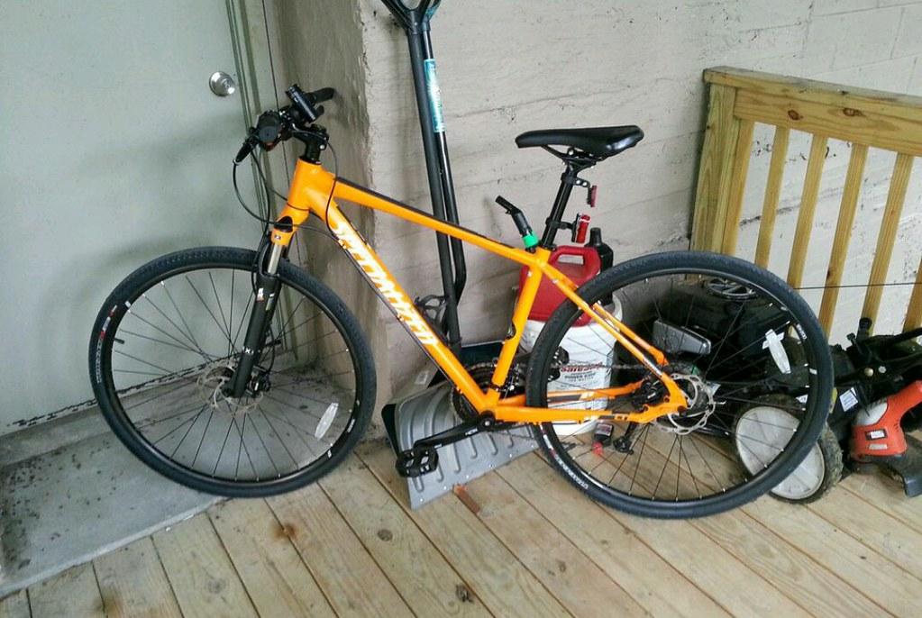 Bikes Reported Stolen 2014 - BikePGH : BikePGH