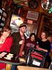 Pasa Karaoke night at the U-Otter by Grahamtastic