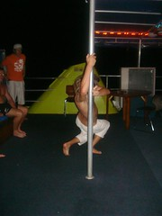 performing arts, pole dance, entertainment, dance, performance art,