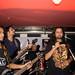Pub Rock Fest 2008 - Noida-17