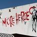 Banksy does WeHo by jemma83