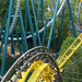 Crazy Rollercoasters by gariet