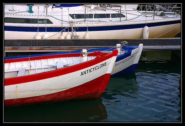 Caf Charente Maritime Simulation Apl