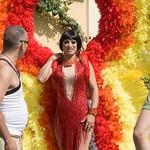 West Hollywood Gay Pride Parade 001