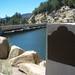 CHL# 725 Old Bear Valley Dam