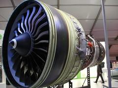 machine, vehicle, turbine, jet engine, engine, aircraft engine,