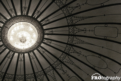 Titanic Dome | Flickr - Photo Sharing!