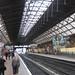 Small photo of Pearse Station, Dublin, Ireland