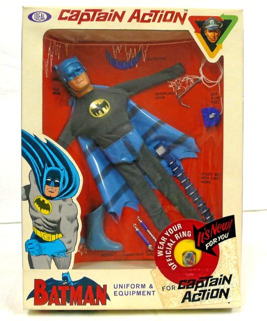 captainaction_batman