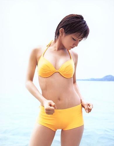 後藤真希の画像 p1_23