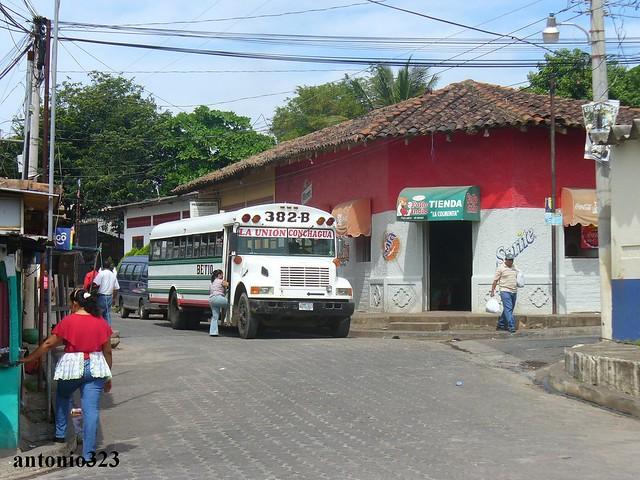 Conchagua El Salvador  City pictures : conchagua, el salvador | Flickr Photo Sharing!
