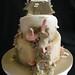 pixie cake by sarah288