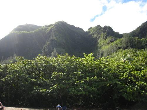 kauai IMG_5565