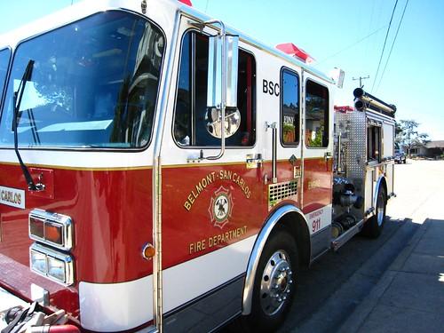 rescue, firemen, firetruck IMG_5700