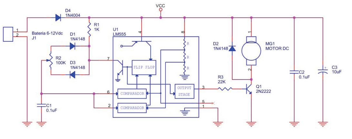 220vac single phase wiring diagram 3 prong 220 wiring