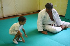 individual sports, contact sport, sports, combat sport, martial arts, karate, judo, japanese martial arts, jujutsu, brazilian jiu-jitsu,