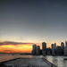 manhattan 7:01|7:38 by j0hng4lt