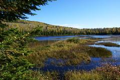 Québec 279 - parc du Mont-Tremblant