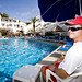 Los Claveles Resort - Lifeguard (Tenerife)