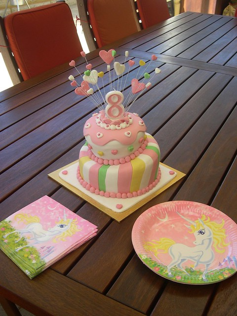 8Th Birthday Cake Ideas http://www.flickr.com/photos/mossys_masterpiece_cake__cupcakes/3088863257/