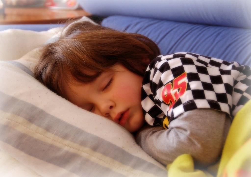 Dreaming children - Explore Dec 27, 2008 #395