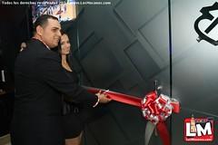 Inauguración del Soberano (Tienda de bebidas & Tapas) @ Plaza Sunrise