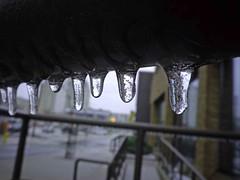 Frozen city 88718795