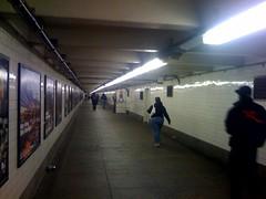 14th-street-tunnel.jpg