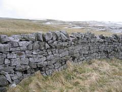 stone wall, wall, geology, bedrock, terrain, rock,