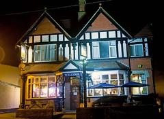 Wiltshire Pubs