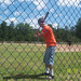 Small photo of Journey softball