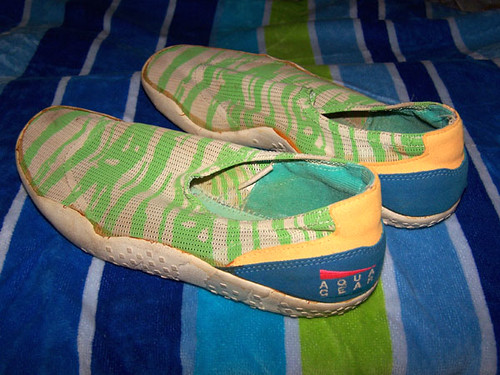 Nike Beach Shoes Uk