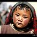 tibetan-girl-close-blanket