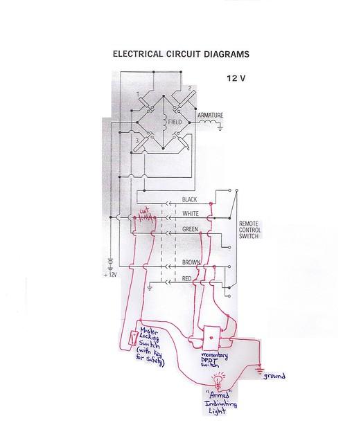 warn winch m8000 wiring diagram switch get free image about wiring diagram
