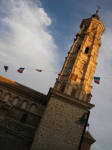 San Roque '08 -San Martín del Río- 004