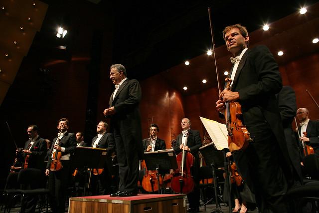 italian music festivals florence maggio musicale