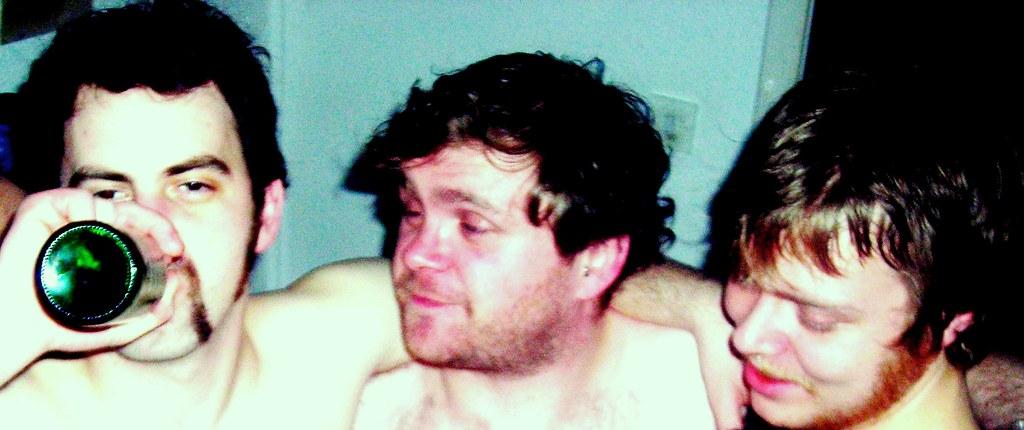 Massage happy endings tumblr