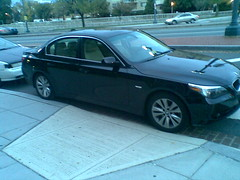 bmw 7 series(0.0), sports car(0.0), automobile(1.0), automotive exterior(1.0), executive car(1.0), wheel(1.0), vehicle(1.0), automotive design(1.0), sports sedan(1.0), bumper(1.0), bmw 5 series(1.0), bmw hydrogen 7(1.0), sedan(1.0), personal luxury car(1.0), land vehicle(1.0), luxury vehicle(1.0),