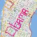 obama map by Dogseat's Bike