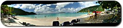 tortola  beach 8 photo