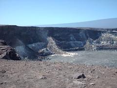 moraine(0.0), glacier(0.0), formation(1.0), geology(1.0), plateau(1.0), terrain(1.0), wadi(1.0), badlands(1.0), quarry(1.0), cliff(1.0),