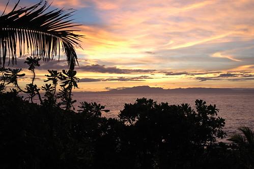 Fiji_Dawn