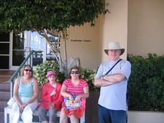 Florida October 2008 428