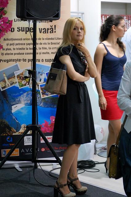 Simona Gherghe | Flickr - Photo Sharing!