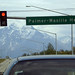 Small photo of Wasilla