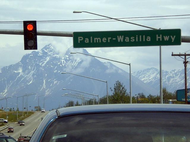 Header of wasilla