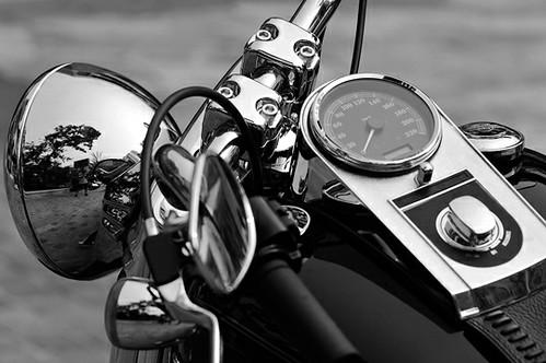 Harley·Davidson_7588