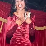 Showgirls Oct 9 2006 052