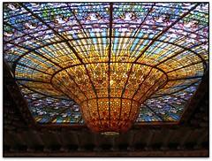 Barcelona - Ciutat Vella