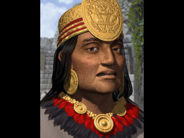 Atahualpa Yupanqui Yupanqui - 30 Ans De Chansons - El Canto Gaucho D'Atahualpa Yupanqui